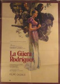 Resultado de imagen para La Güera Rodríguez