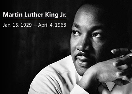 martin-luther-king-jr-2012-day