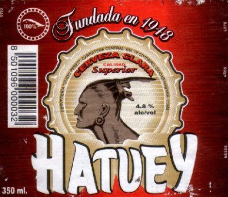 cerveza_Hatuey