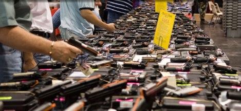 gun_trafficking