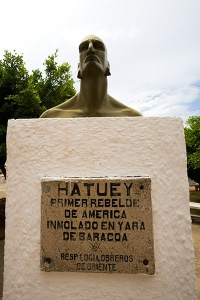 TommyImages.com-Cuba_0959_Hatuey