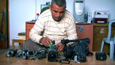 5-broken-cameras-400x225