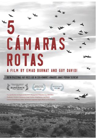 5_camaras_rotas_espanol