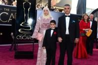 Oscars_ ceremony