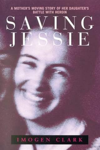 saving-jessie-book